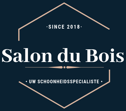 Salon du Bois - Schoonheidssalon in Zeist en Raalte